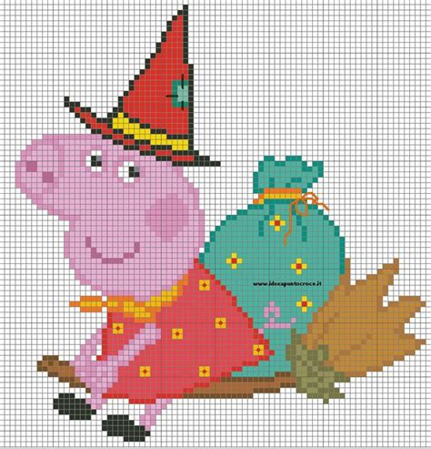 xsd pattern special characters 98 best images about peppa pig pattern on pinterest