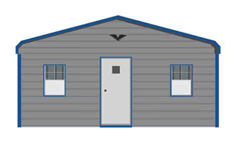 Garage Sale X21 Quality Carports Garages For Car Storage Colorado Carports