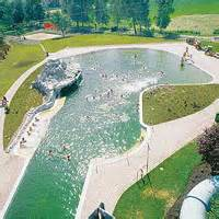 grafing schwimmbad naturerlebnisbad das planungsb 252 ro grafinger erstellt