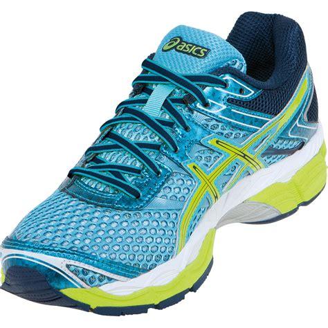 asics gel running shoes womens asics s gel cumulus 16 road running shoes