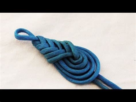 Tying Celtic Knots - 25 best ideas about celtic knot on