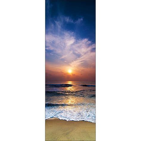poster porta affiche poster pour porte 233 de soleil stickers