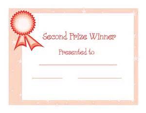 winner certificate templates winner certificate template helloalive