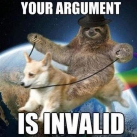 Sloth Meme - jimmyfungus com the best of sloths the best collection