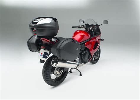 Suzuki Power Bike 54cf8e2b65a9e Suzuki Nigeria Suzuki Power Bikes