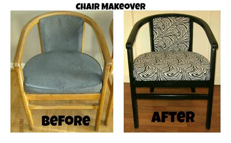 goodwill furniture makeovers the handmade momma goodwill chair makeover