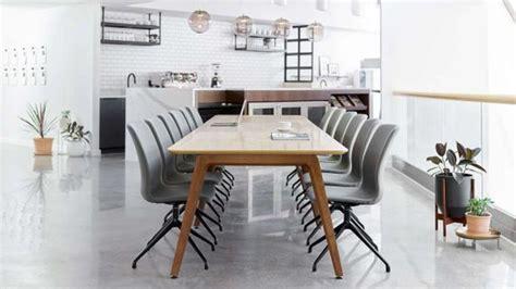 modern multipurpose office chairs bar stools  break room furniture