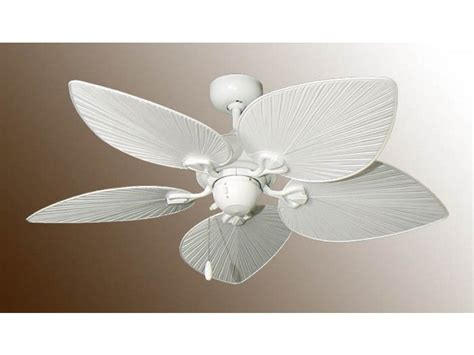 coastal ceiling fans with lights 42 quot ceiling fan tropical ceiling fans coastal bay