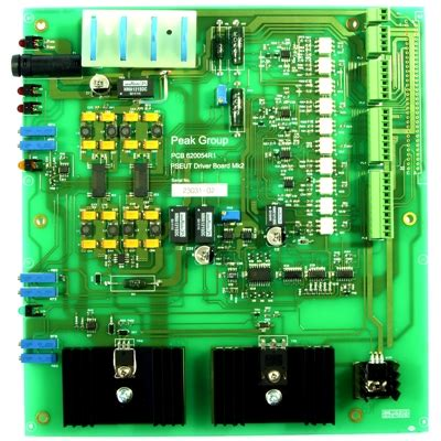 pcb layout and design company wiring and pcb design peak production