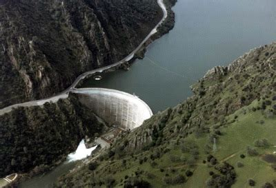 lake berryessa spillway construction where is the glory hole full pipe find directions