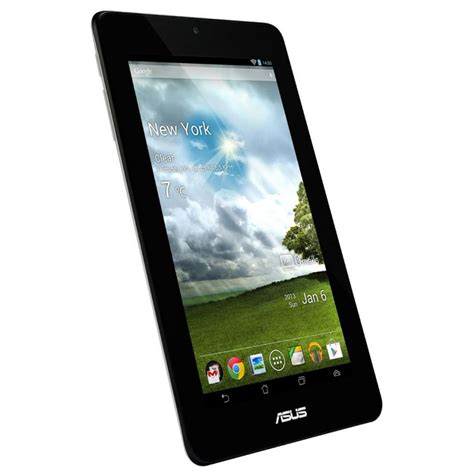harga hp android review asus me172v memopad