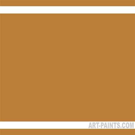 cinnamon stick glaze ceramic paints c 065 g 006 cinnamon stick paint cinnamon stick color