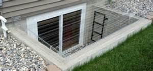 Plastic Basement Window Covers - acrylic egress window well covers custom plastics fargo nd