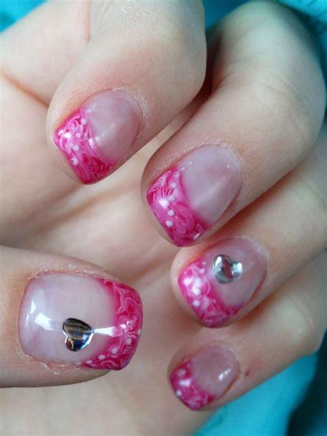 s day nail ideas valentine s day nail designs 2015 fashdea