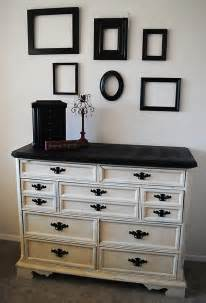 Painting Furniture Ideas by How To Spray Paint Furniture Classy Clutter