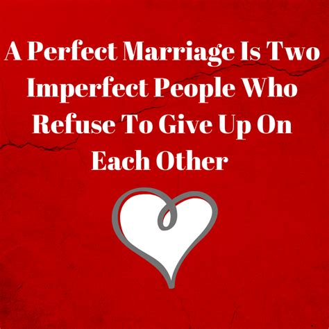 images of love marriage marriage quotes image quotes at relatably com