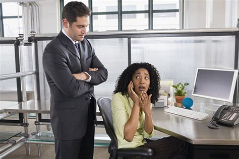 7 Etiquette I Wish Would Follow by 7 Respect Your Employees Workplace 10 Office Etiquette