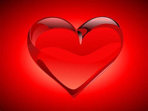 imagenes fondo de pantalla corazones fondos de corazones taringa