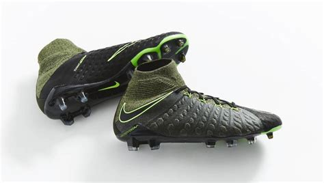 New Nike Strike Tech 2017 Black Authentic Nike 819 best images about n 176 5 style on turf shoes