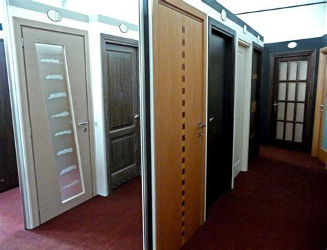showroom porte e finestre roma arredi fiorelli showroom porte e finestre serramenti e