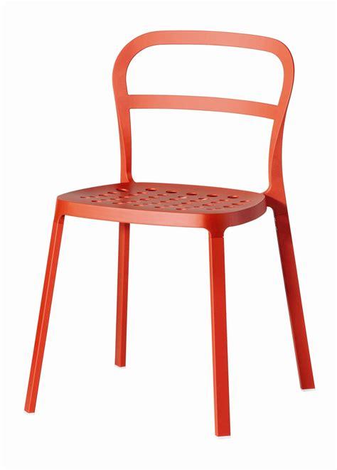sedie per cucina ikea sedie low cost 15 modelli a meno di 100 cose di casa