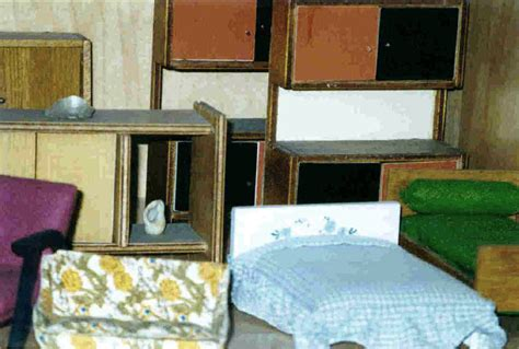 huguette clark doll houses huguette clark doll houses 28 images nyc style and a cannoli a 1900 s doll house