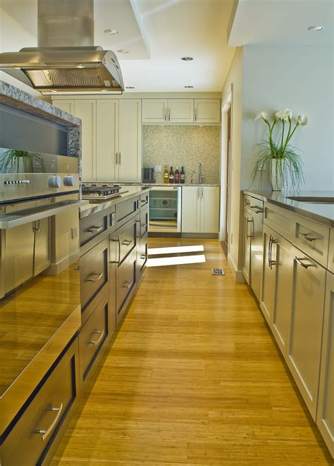 industrial cabinet pulls kitchen industrial with black industrial cabinet pulls kitchen industrial with black