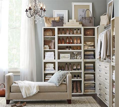 Build Your Closet build your own walk in closet shelves ideas advices for closet organization systems