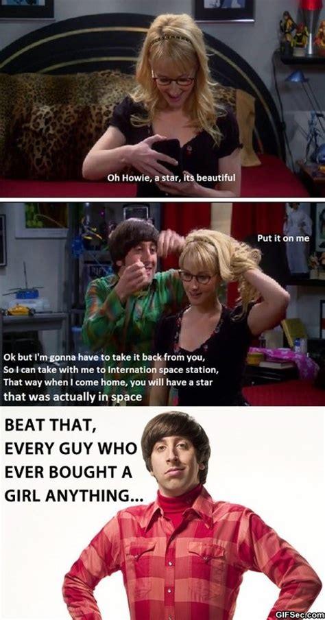 Big Bang Theory Memes - big bang theory meme howard www imgkid com the image