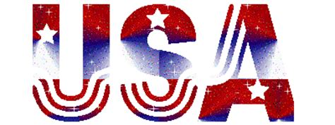 usa july 4 usa 4th july graphic desicomments