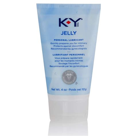 Ky Search Ky Jelly Images