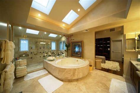 tiger bathroom designs top blogs real estate tiger woods home interior in hawaii