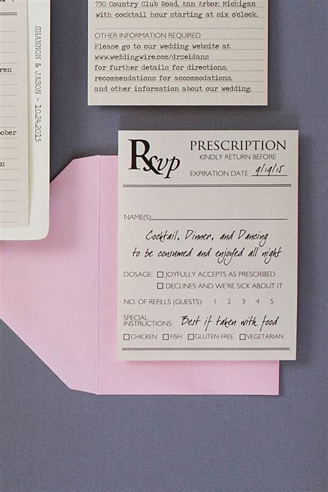 are wedding invitations necessary 25 best ideas about wedding response cards on pinterest