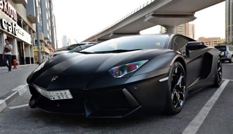 Lamborghini Top Model Top 10 Lamborghini Models Of All Time