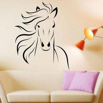 Imagenes Para Dibujar En Paredes | mira estas ideas de dibujos en la pared de habitacion
