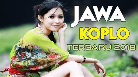download mp3 dangdut terpopuler 2017 download lagu koplo jawa terbaru 2017 terpopuler video