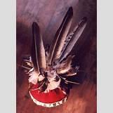 Iroquois Clothing | 190 x 266 jpeg 22kB