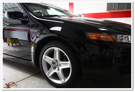 2006 acura tl in nighthawk black pearl part 2 ask a pro