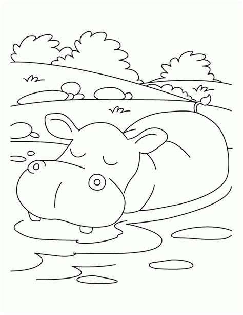 anger management coloring pages anger management coloring pages az coloring pages