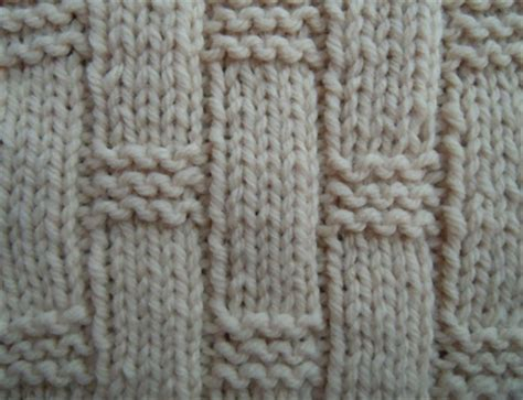 textured knit stitches textured knitting stitches www pixshark images