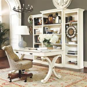 Ballard Designs Office Ballard Designs Furniture Woodworking Projects Amp Plans
