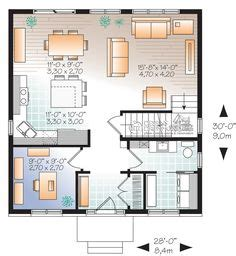 1062 sq ft 3 bedroom low budget house indian home decor 1062 sq ft 3 bedroom low budget house ground floor
