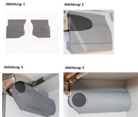 küchen schubladen ersatzteile wellmann k 252 chen ersatzteile rheumri