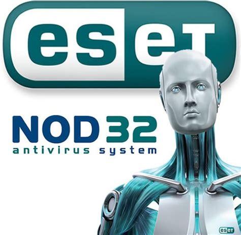 eset nod32 antivirus & smart security 10 license keys