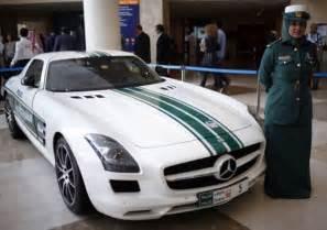 buy new car dubai cars in dubai gudsol