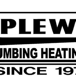 Applewood Plumbing And Heating Denver by Applewood Plumbing Heating Electric 18 Photos
