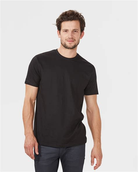 T Shirt 2 Pack by Heren T Shirt 2 Pack 78436695 We Fashion