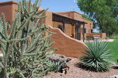 arizona bed and breakfast inns arizona inns