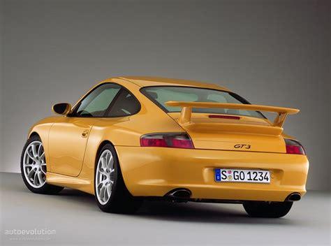 how to learn all about cars 2003 porsche cayenne user handbook porsche 911 gt3 996 specs 2003 2004 2005 2006 autoevolution