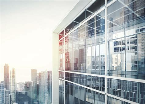 Mba Real Estate Management Uk by The Next Step In The Built Environment